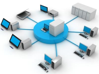 Создание проводных локальных сетей. Монтаж и настройка активного сетевого оборудования.Ирпень, Буча, Гостомель, Ворзель