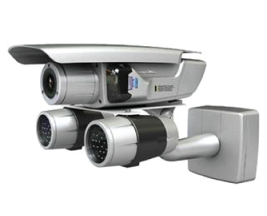 Системы видеонаблюдения под ключ, монтаж, настройка, расширение существующих систем наблюдения и охраны, добавление камер и датчиков Ирпень, Буча, Ворзель, Гостомель
